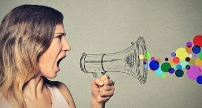 Did they really say that?  Why overcoming incivility is key to better business