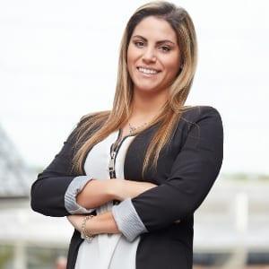 Sharpen CIC Fundraising Consultants Australia