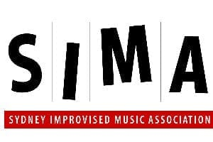 Sydney Improvised Music Association