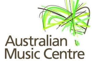 Australian Music Center