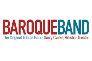 Baroque Band