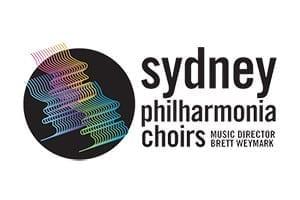 Philharmonia Choirs