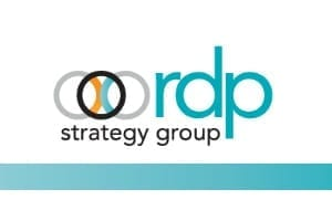 RDP Strategy Group