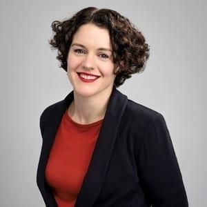 Adele Schonhardt